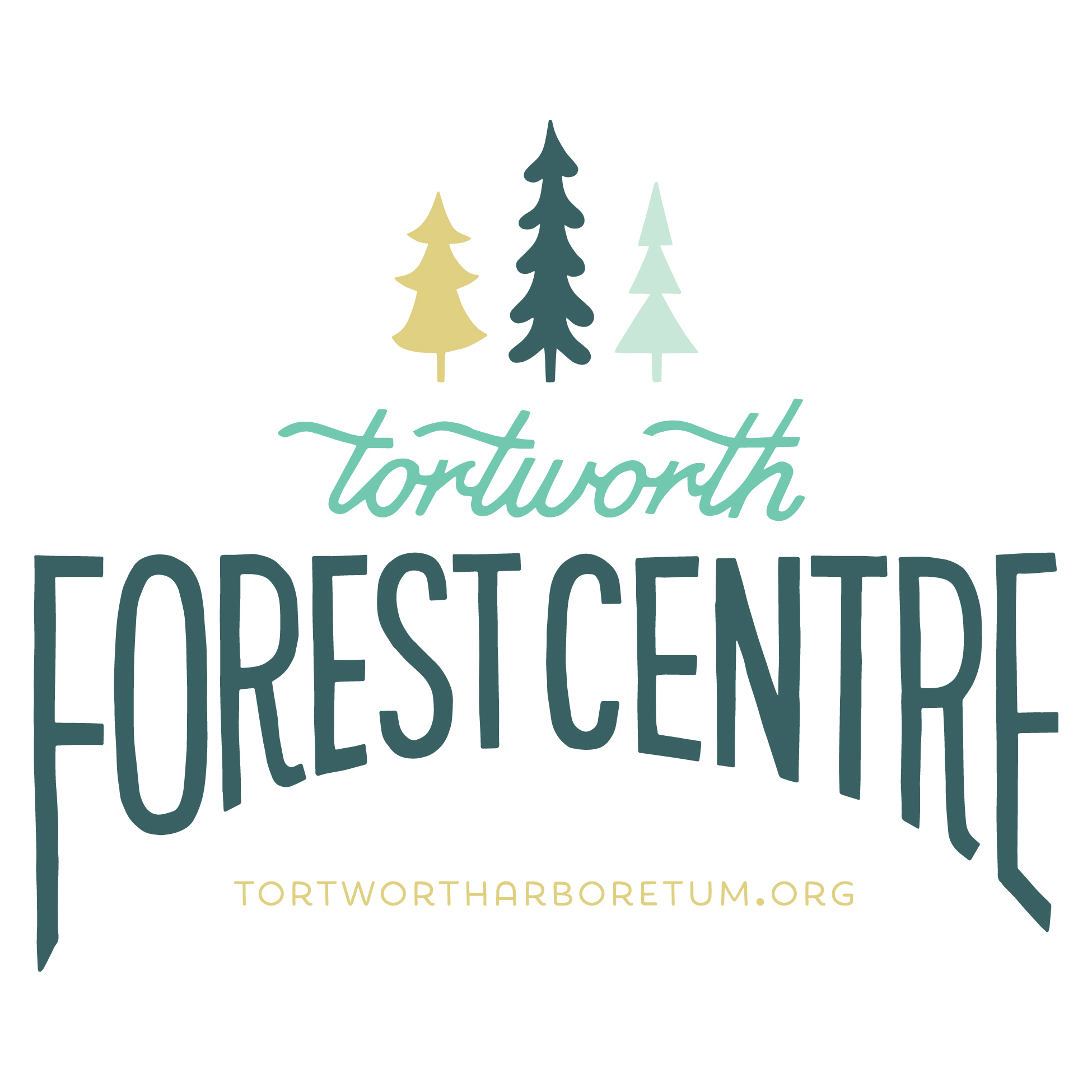 Tortworth Forest Centre |